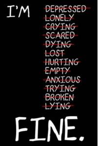 i-m-fine--source