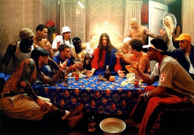 jesus-with-sinners