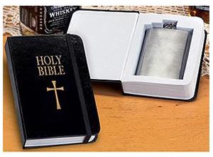 bible-flask
