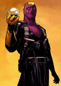 Helmut_Zemo_(Earth-616)_from_Captain_America_Vol_6_1