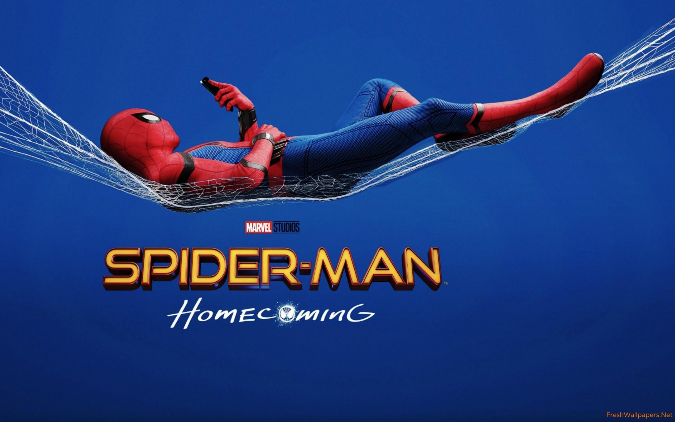 marvel-spider-man-homecoming-2017